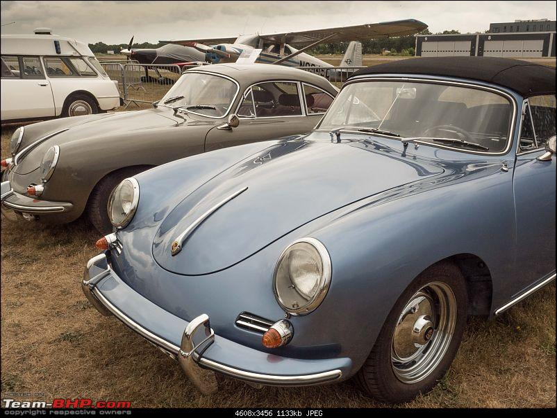 Classic Cars & Aeroplanes-p6176078.jpg