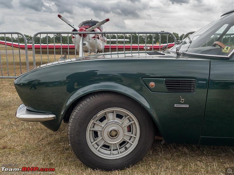 Classic Cars & Aeroplanes-p6176101.jpg