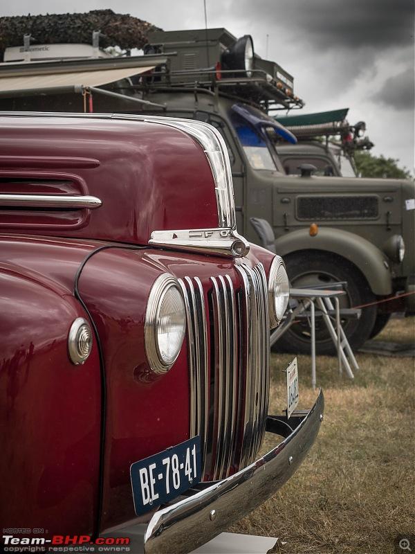 Classic Cars & Aeroplanes-p6176102.jpg