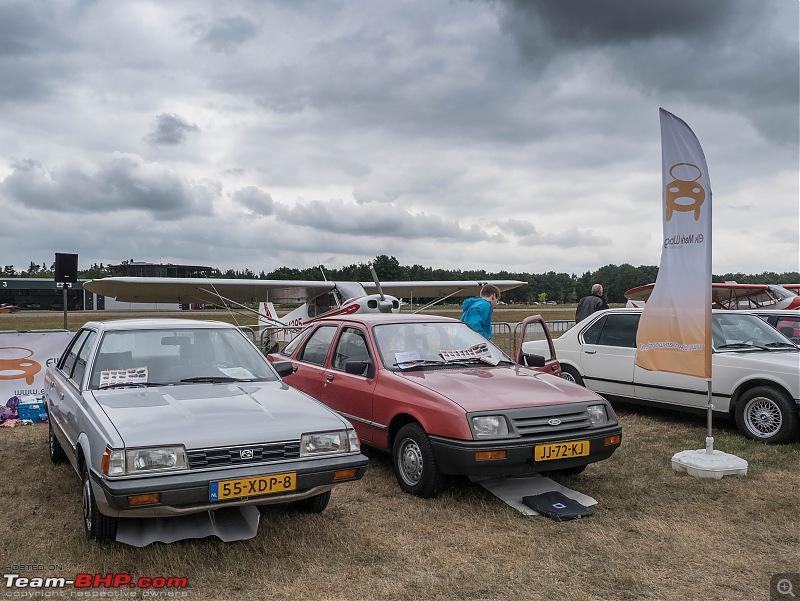 Classic Cars & Aeroplanes-p6176136.jpg