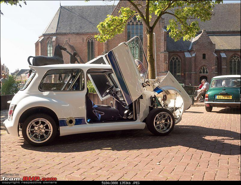 Vintage & Classic Cars touring around our village in the Netherlands!-p6303876.jpg