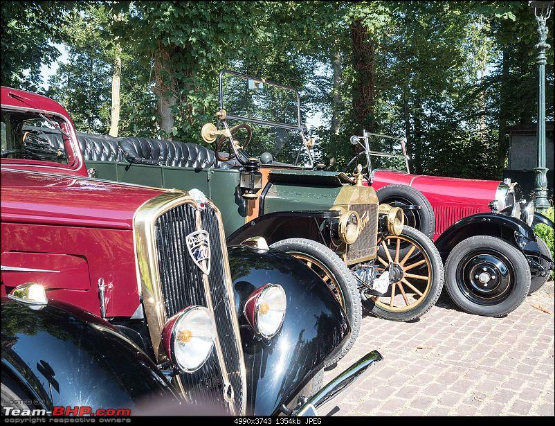 Vintage & Classic Cars touring around our village in the Netherlands!-p6303878.jpg