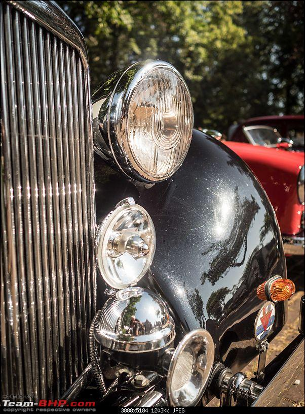 Vintage & Classic Cars touring around our village in the Netherlands!-p6303879.jpg