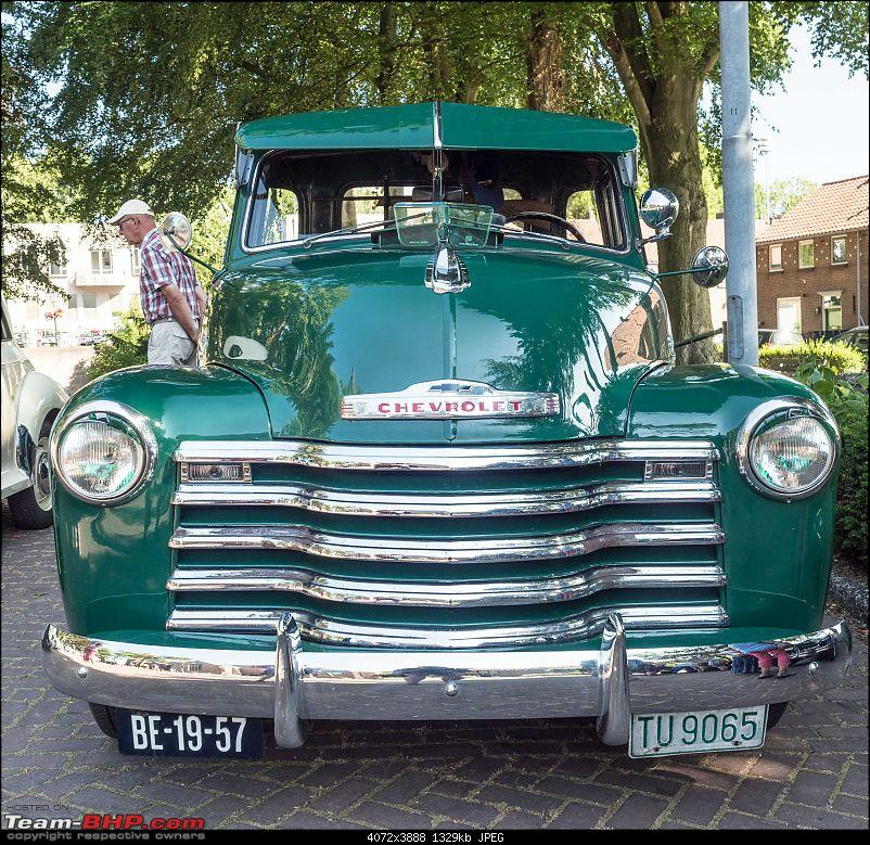 Vintage & Classic Cars touring around our village in the Netherlands!-p6303883.jpg