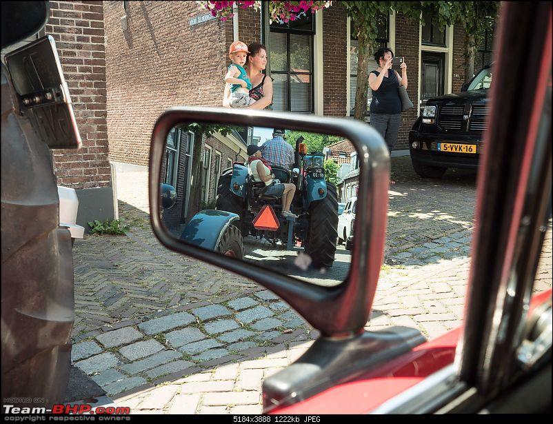 Vintage & Classic Cars touring around our village in the Netherlands!-p6303930.jpg