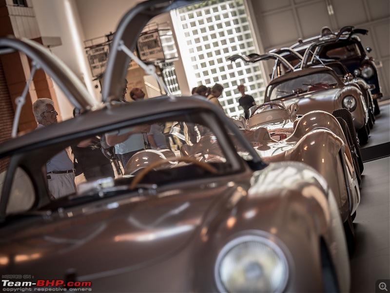 Unique exhibition: Mercedes Silver Arrows-p7156235.jpg