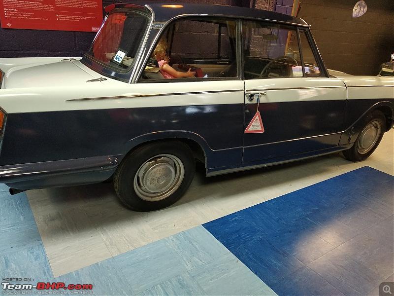 Hidden vintage cars & memorabilia in Cotswolds, England-img_20190504_134029.jpg
