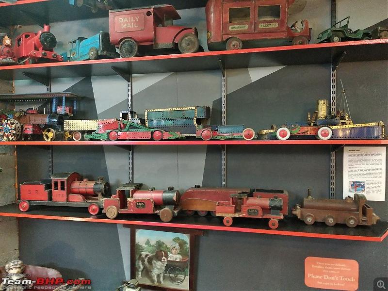 Hidden vintage cars & memorabilia in Cotswolds, England-img_20190504_134512.jpg