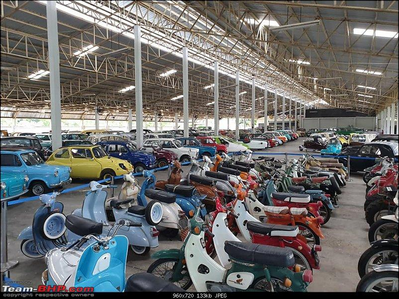 Pics: Jesada Technik Museum @ Bangkok, Thailand-64265290_10156058757615706_4804823868730507264_n.jpg