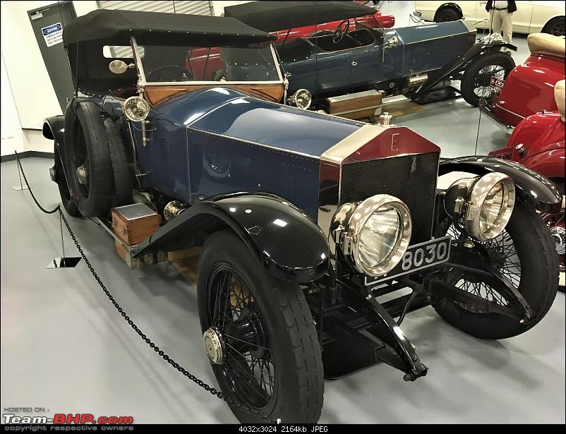 The National Automobile Museum of Tasmania, Launceston-img_1640.jpg