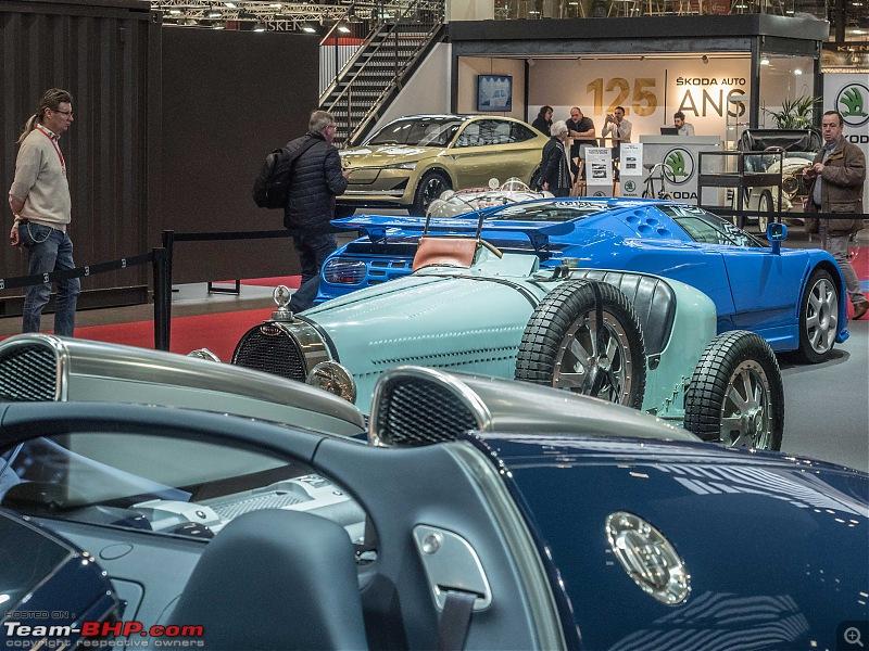 The Retromobile Car Show, 2020 @ Paris-p2090002.jpg