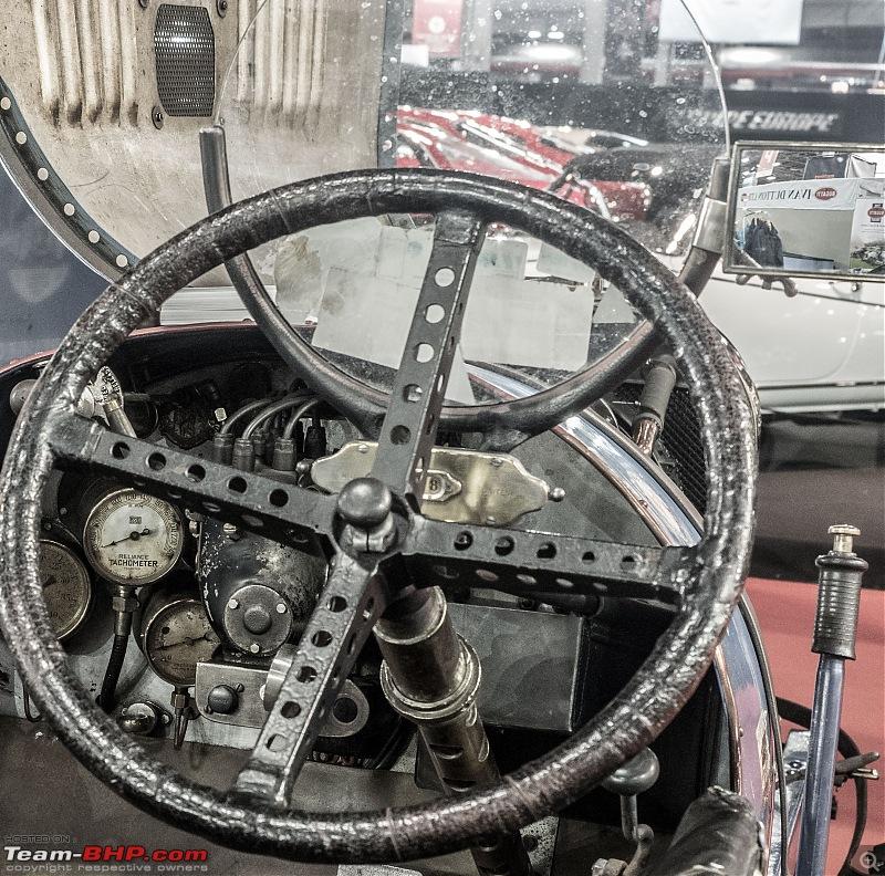 The Retromobile Car Show, 2020 @ Paris-p2090019.jpg