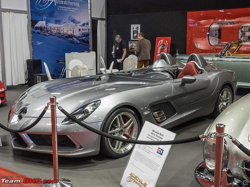 The Retromobile Car Show, 2020 @ Paris-p2090034.jpg