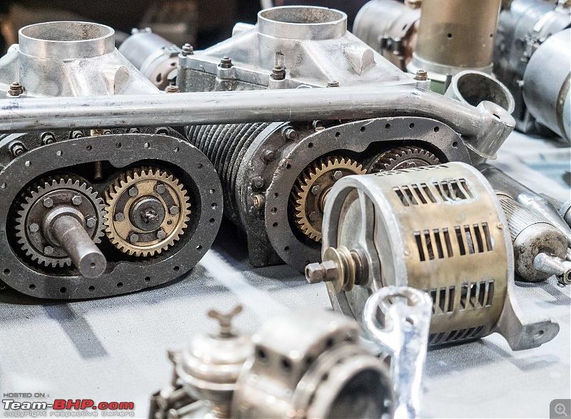 The Retromobile Car Show, 2020 @ Paris-p2090066.jpg