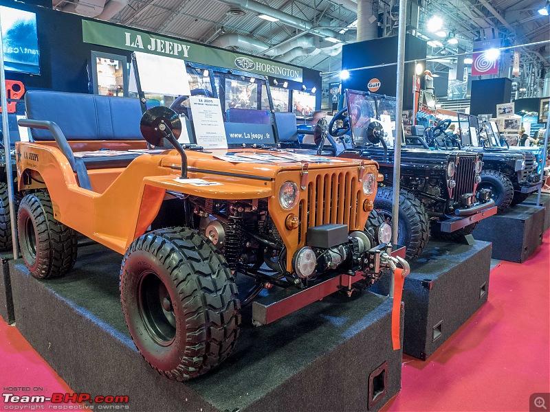 The Retromobile Car Show, 2020 @ Paris-p2090087.jpg