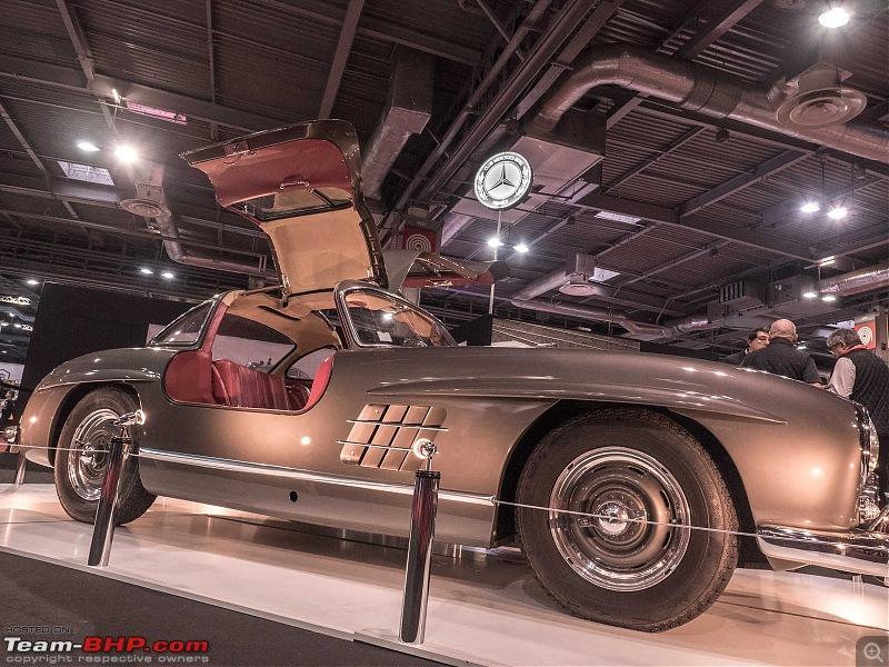The Retromobile Car Show, 2020 @ Paris-p2090111.jpg