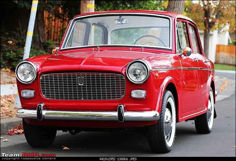 My 1964 Fiat 1100D in California-cb4r0145-copy.jpg
