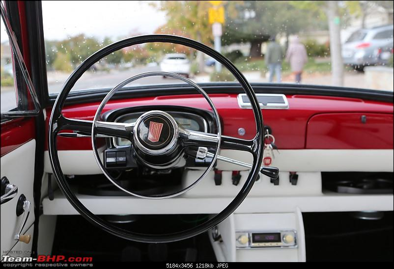 My 1964 Fiat 1100D in California-cb4r0155-copy.jpg