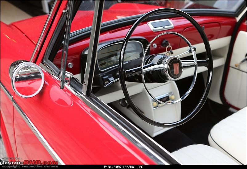 My 1964 Fiat 1100D in California-cb4r0160-copy.jpg