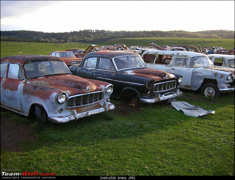 Pics of Vintage Cars rusting - Across the world-july-2007-road-trip-pics-029.jpg