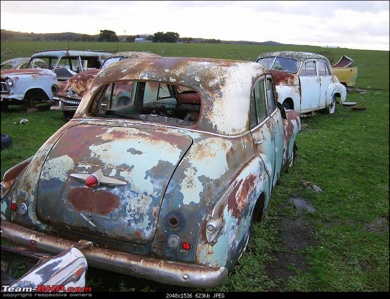 Pics of Vintage Cars rusting - Across the world-july-2007-road-trip-pics-040.jpg
