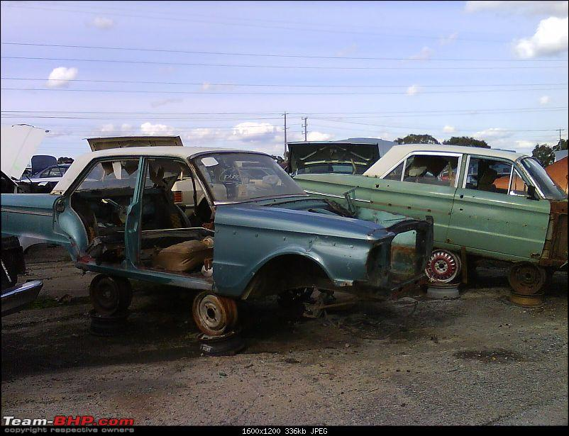Pics of Vintage Cars rusting - Across the world-july-aug-2008-pics-034.jpg