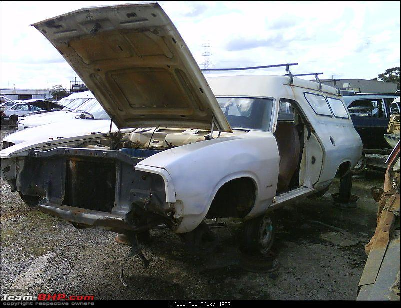 Pics of Vintage Cars rusting - Across the world-july-aug-2008-pics-035.jpg