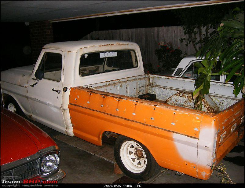 Pics of Vintage Cars rusting - Across the world-oct-2007-walkers-pics-006.jpg