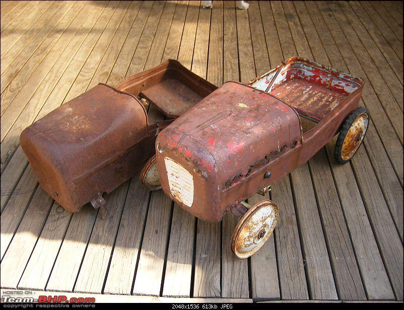Pics of Vintage Cars rusting - Across the world-ebay-pix-025.jpg