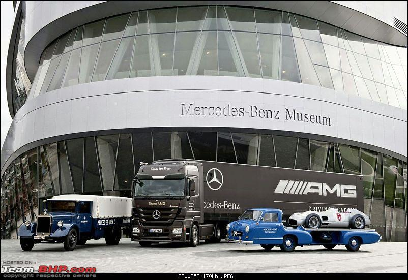 Mercedes Honours 75 Years of Race Car Carriers-3.jpg
