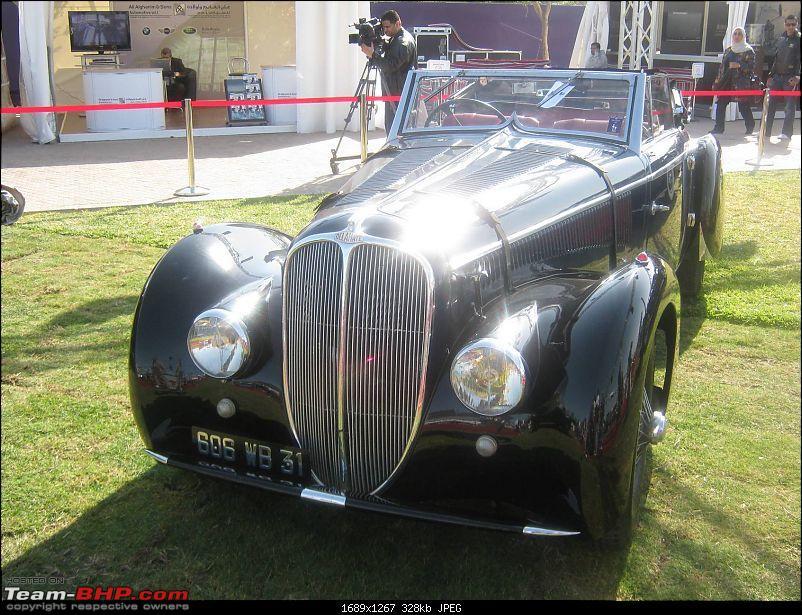 Kuwait Concours d' Elegance Report-kwt-vint-078.jpg