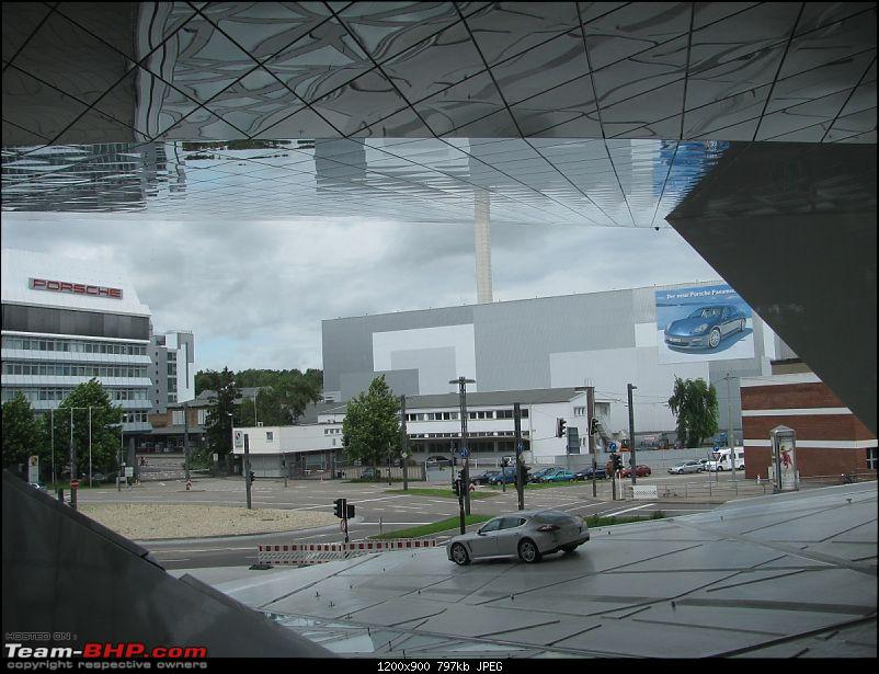 Porsche Museum ( Stuttgart) will be opened on 31 Jan 09-img_1592.jpg