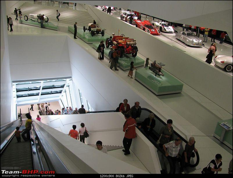 Porsche Museum ( Stuttgart) will be opened on 31 Jan 09-img_1585.jpg