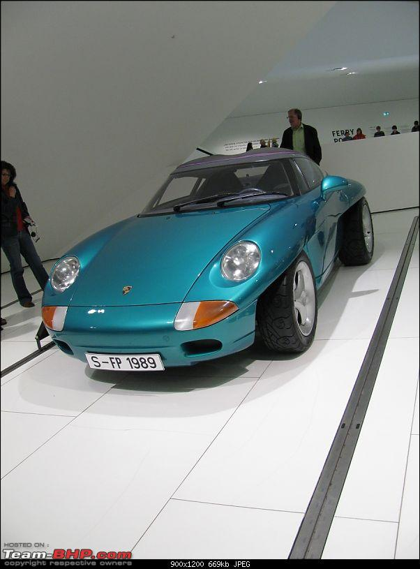 Porsche Museum ( Stuttgart) will be opened on 31 Jan 09-img_1559.jpg