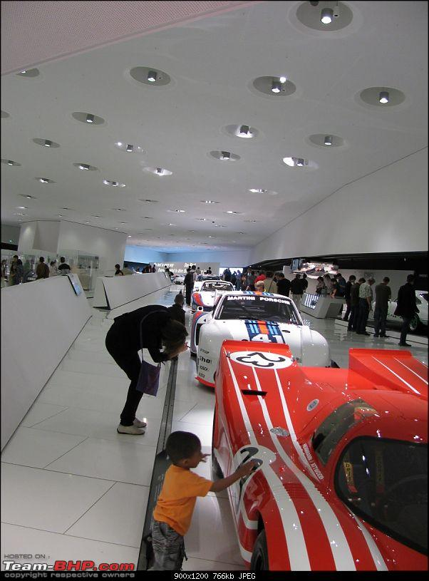 Porsche Museum ( Stuttgart) will be opened on 31 Jan 09-img_1563.jpg
