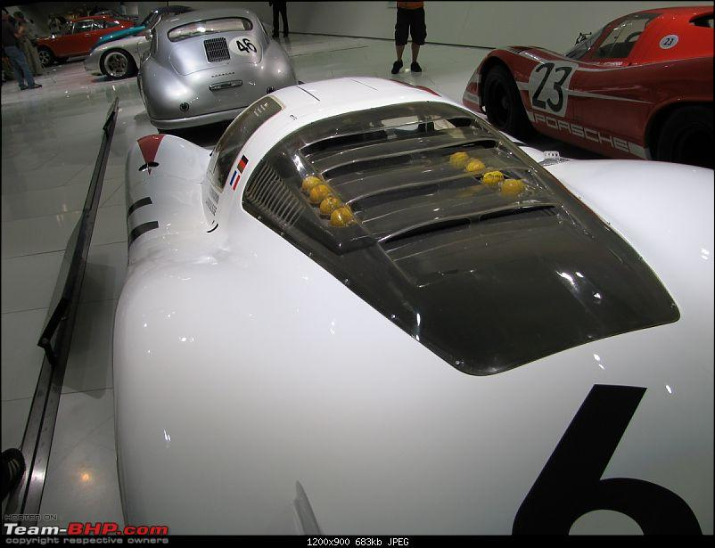 Porsche Museum ( Stuttgart) will be opened on 31 Jan 09-img_1566.jpg