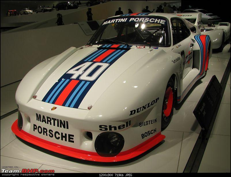 Porsche Museum ( Stuttgart) will be opened on 31 Jan 09-img_1577.jpg