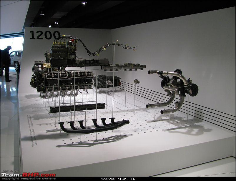 Porsche Museum ( Stuttgart) will be opened on 31 Jan 09-img_1569.jpg