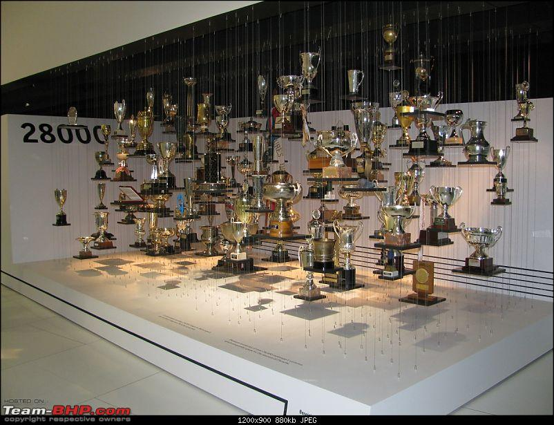 Porsche Museum ( Stuttgart) will be opened on 31 Jan 09-img_1574.jpg
