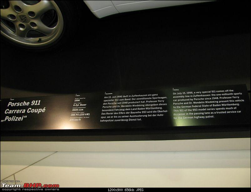 Porsche Museum ( Stuttgart) will be opened on 31 Jan 09-img_1578.jpg