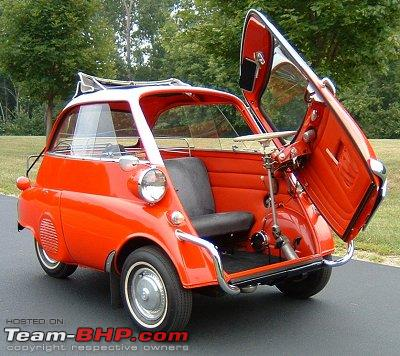 Name:  bmw_isetta.jpg
