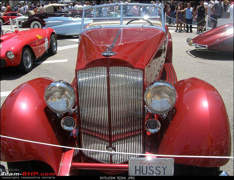2010 Rodeo Drive Concours D'Elegance, Beverly Hills-p6210022.jpg