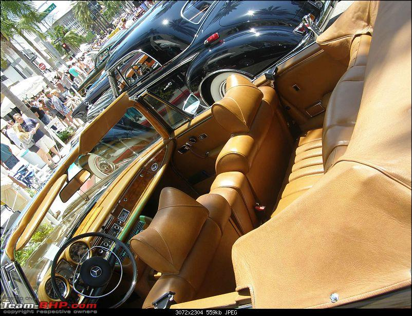 2010 Rodeo Drive Concours D'Elegance, Beverly Hills-p6210108.jpg