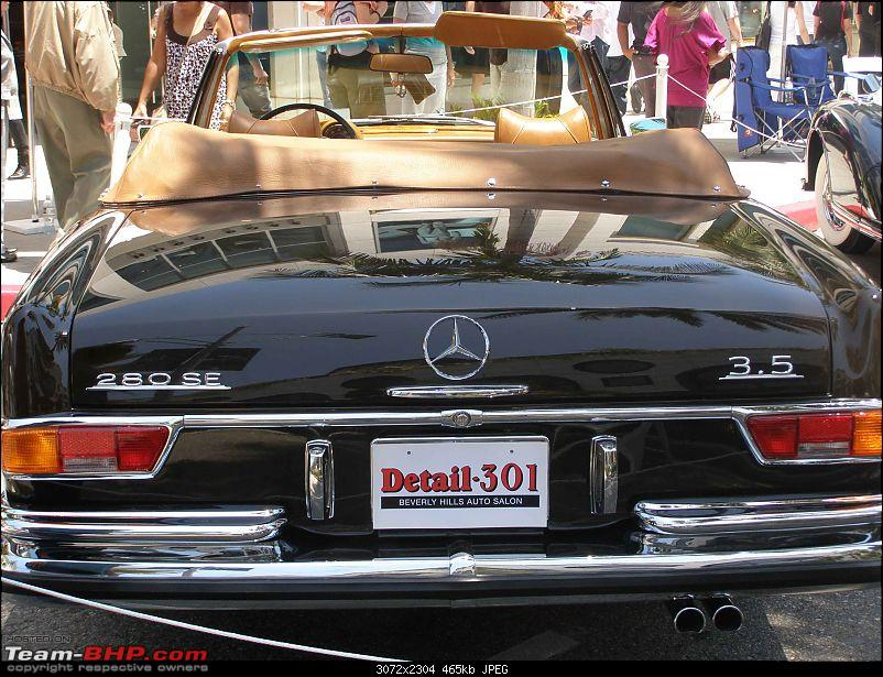 2010 Rodeo Drive Concours D'Elegance, Beverly Hills-p6210111.jpg