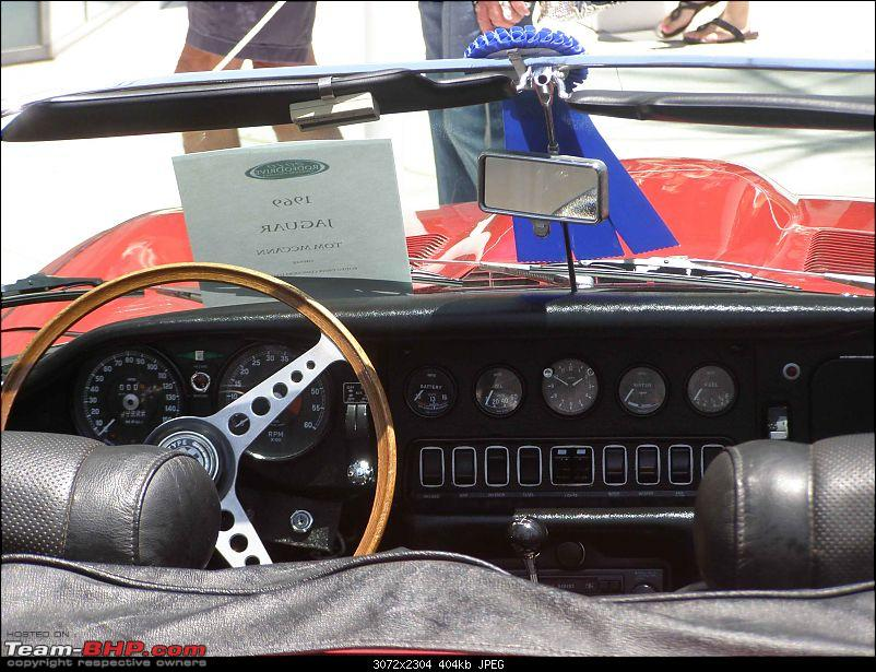 2010 Rodeo Drive Concours D'Elegance, Beverly Hills-p6210178.jpg