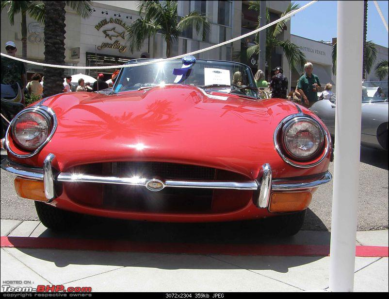 2010 Rodeo Drive Concours D'Elegance, Beverly Hills-p6210186.jpg