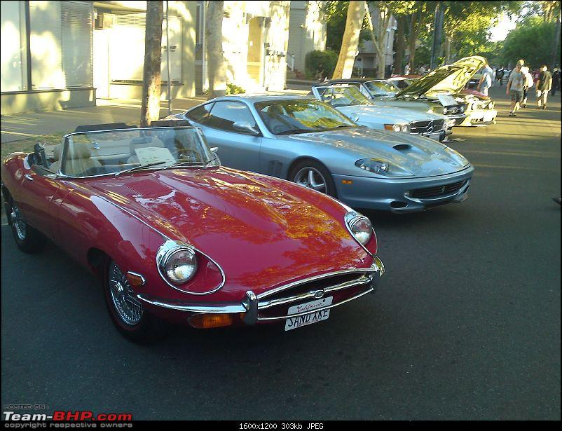 Collection of Vintage, Classic, Modern - Sacto Road Show-dsc00511.jpg