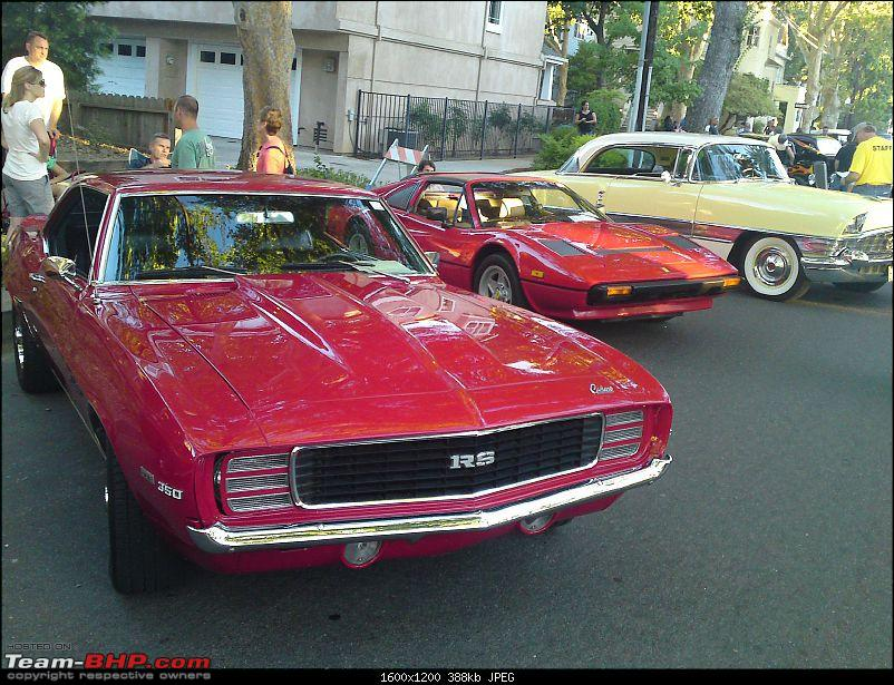 Collection of Vintage, Classic, Modern - Sacto Road Show-dsc00528.jpg