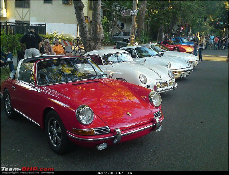 Collection of Vintage, Classic, Modern - Sacto Road Show-dsc00583.jpg