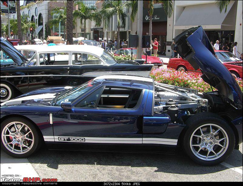 2010 Rodeo Drive Concours D'Elegance, Beverly Hills-p6210245.jpg